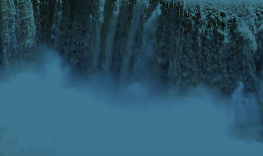 waterfall-1080x640.jpg