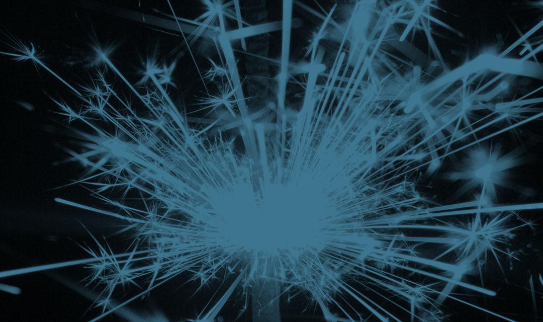 sparkler-1080x640.jpg