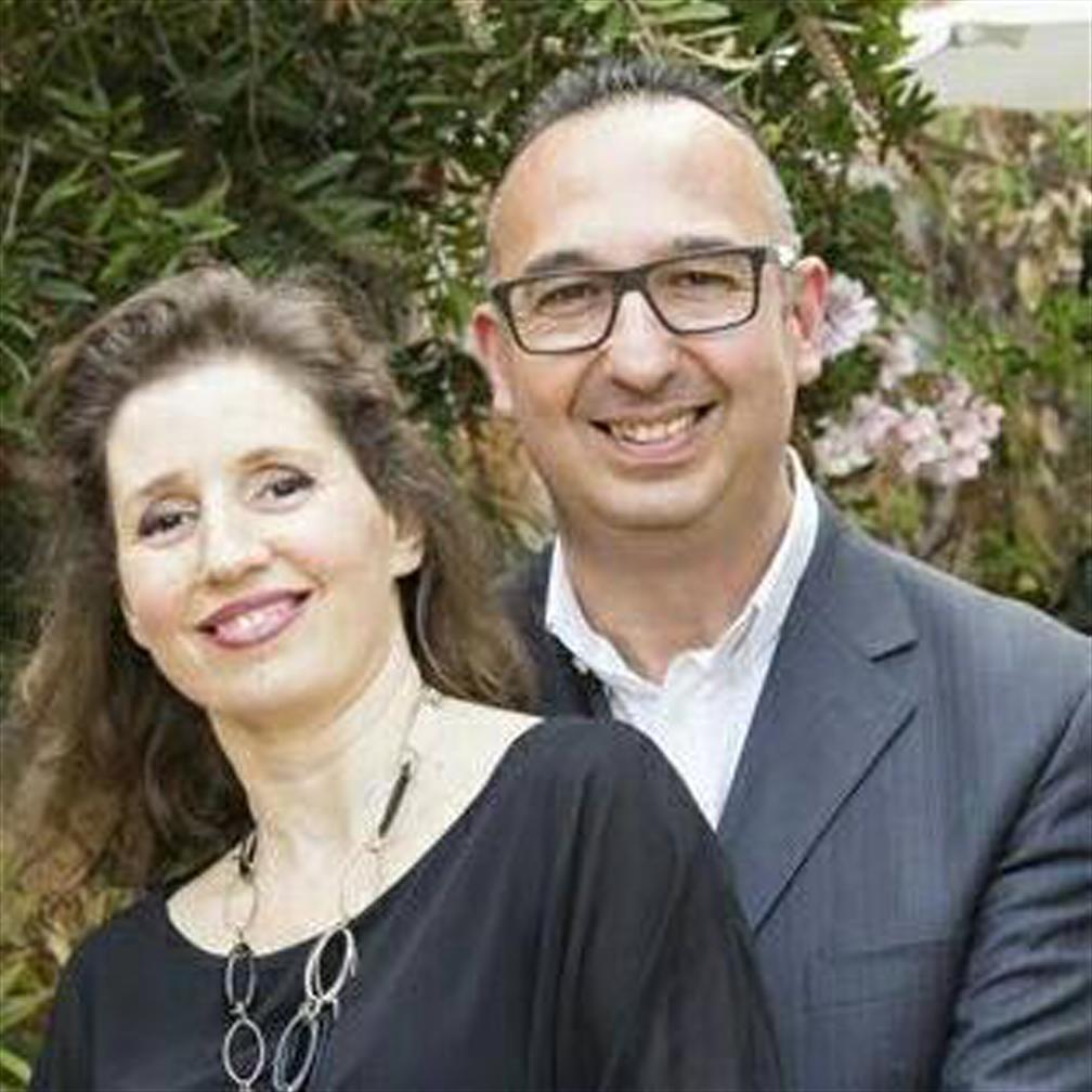 Valentina-and-Mauro-Costa.jpg