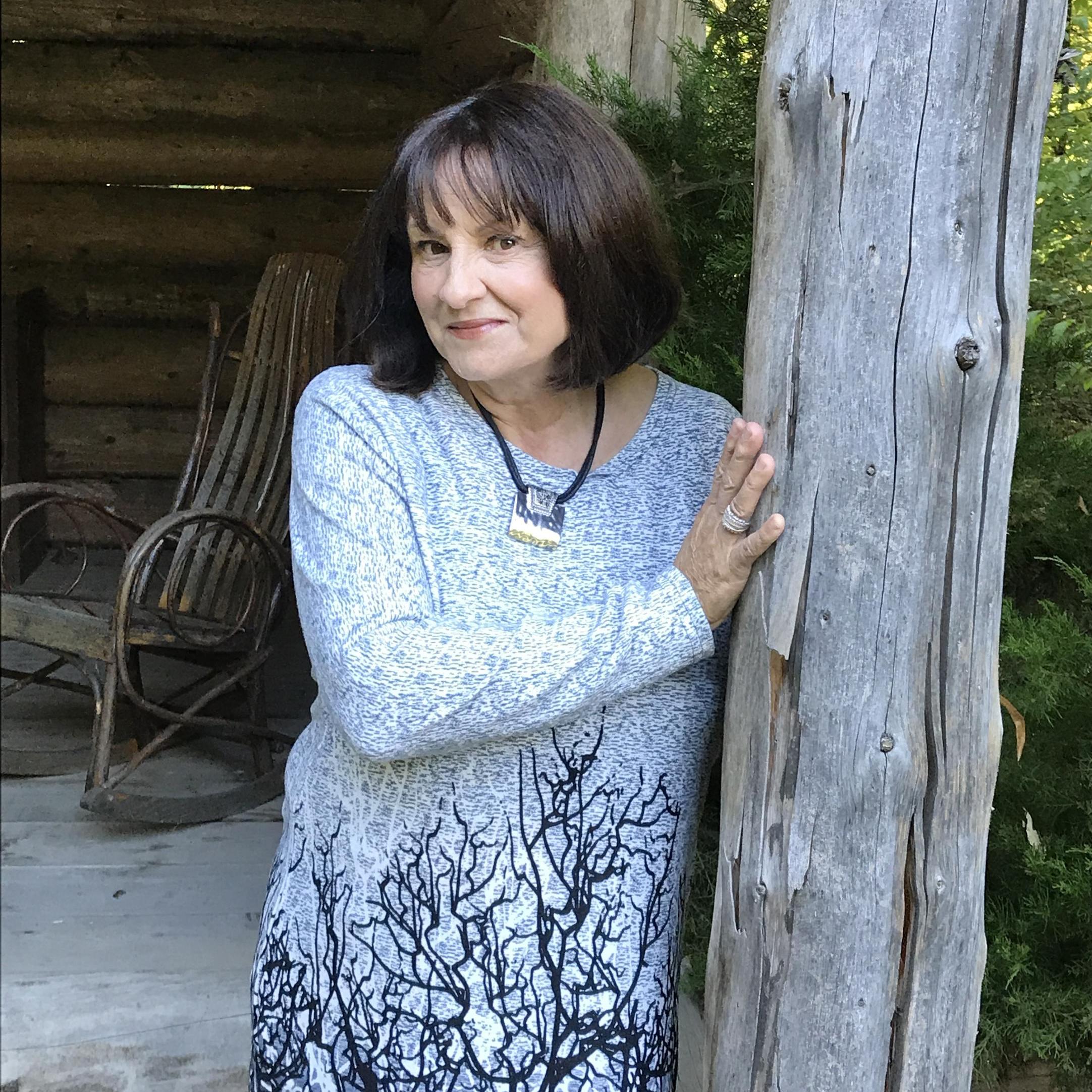Joanne Bittle.jpg