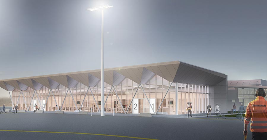 Nanaimo_Airport_Terminal_Expansion_Rendering7.jpg