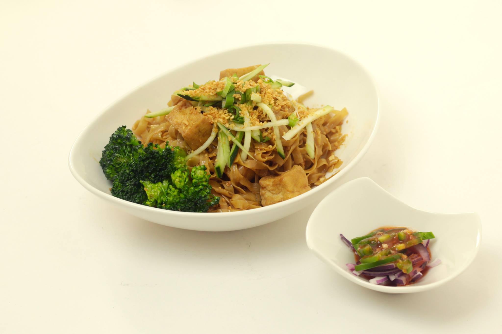 Tofu Noodle.jpg
