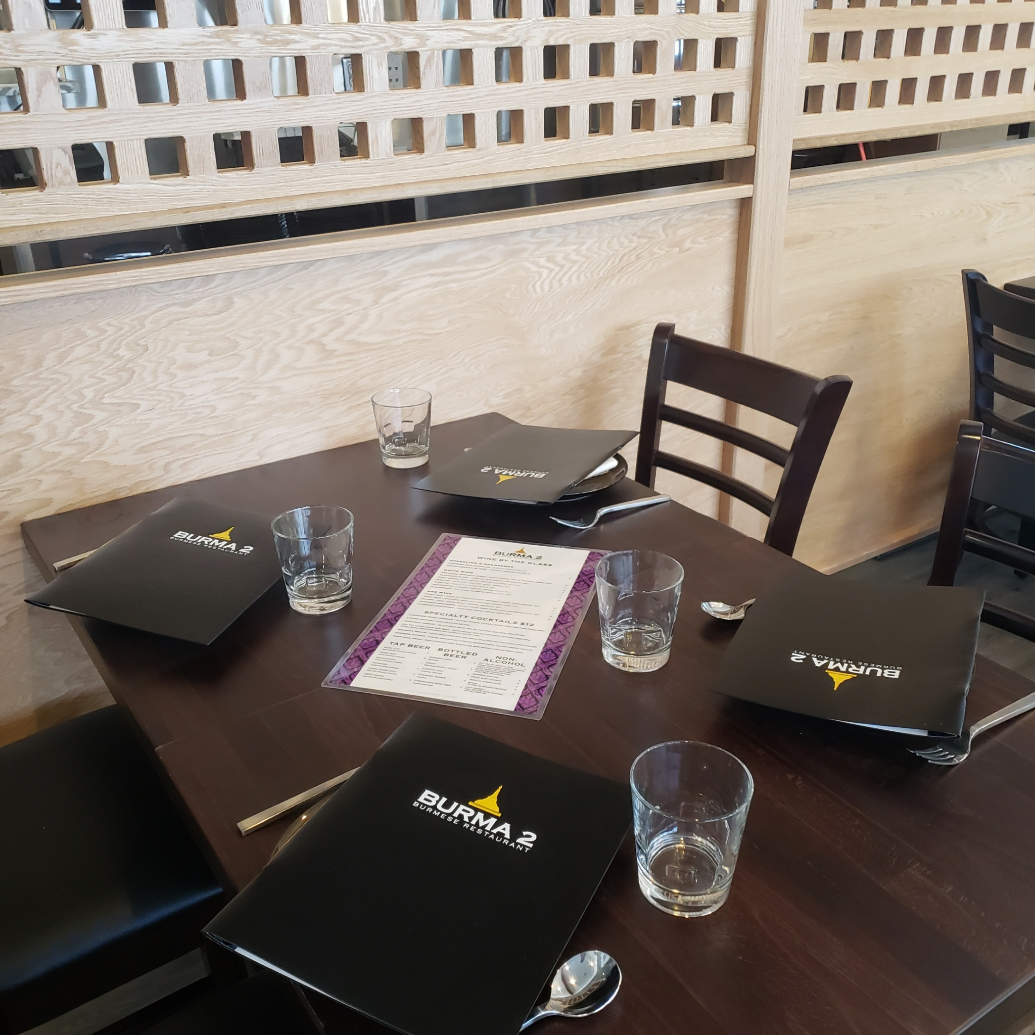 burma 2 table 3.JPG