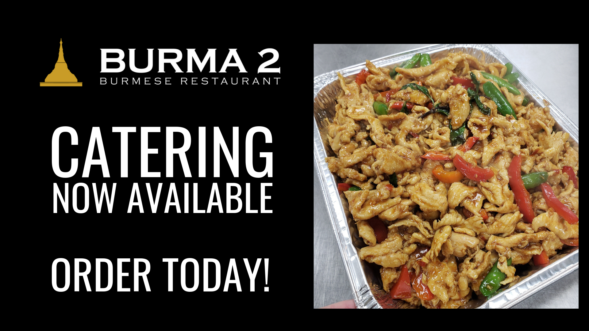 Burma2Catering.png