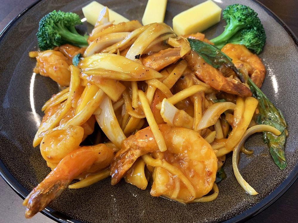 mango shrimp.jpg