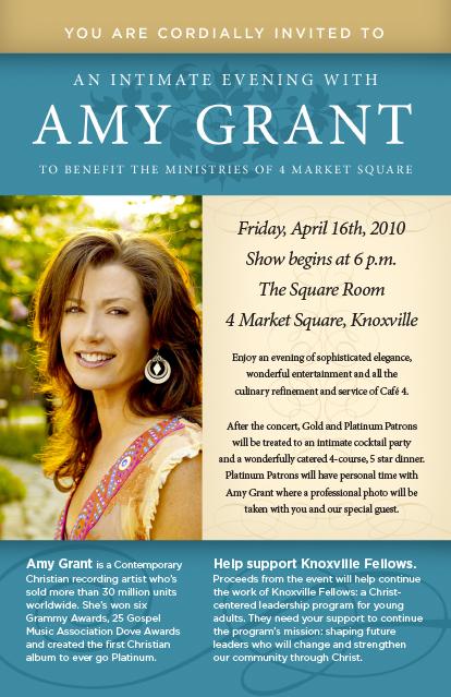 Amy_Grant_Invitation.jpg