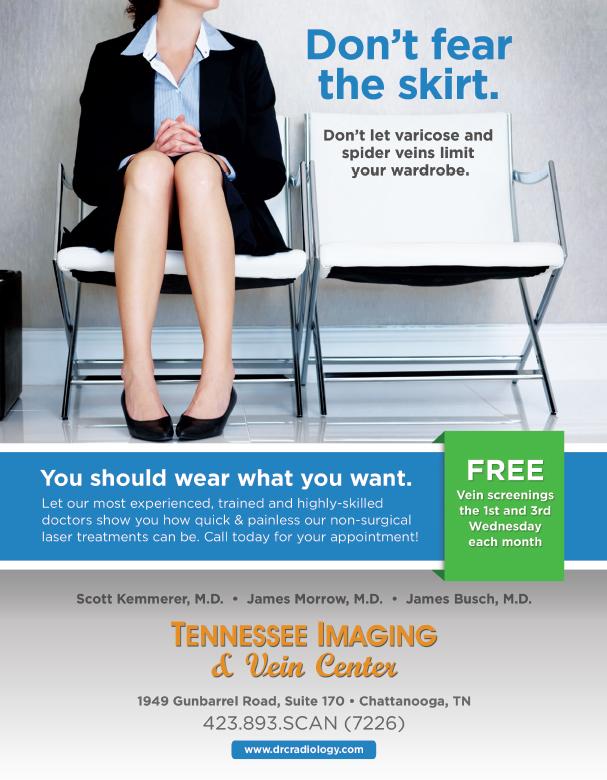 TN_Imaging_Skirt.jpg