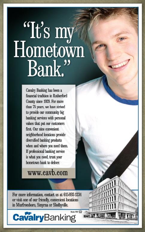 Hometown_Bank.jpg