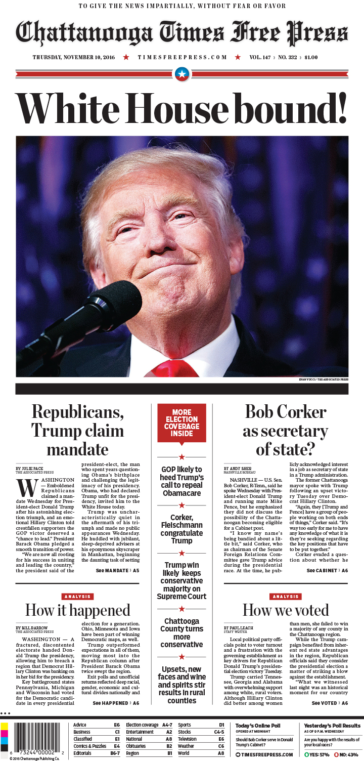 Trump_Front_2016.jpg