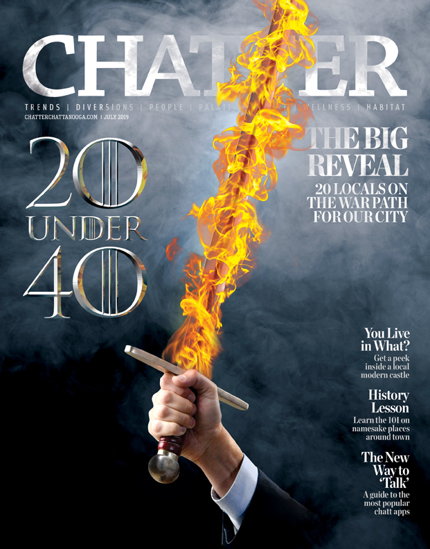 Chatter_July_19_Cover.jpg
