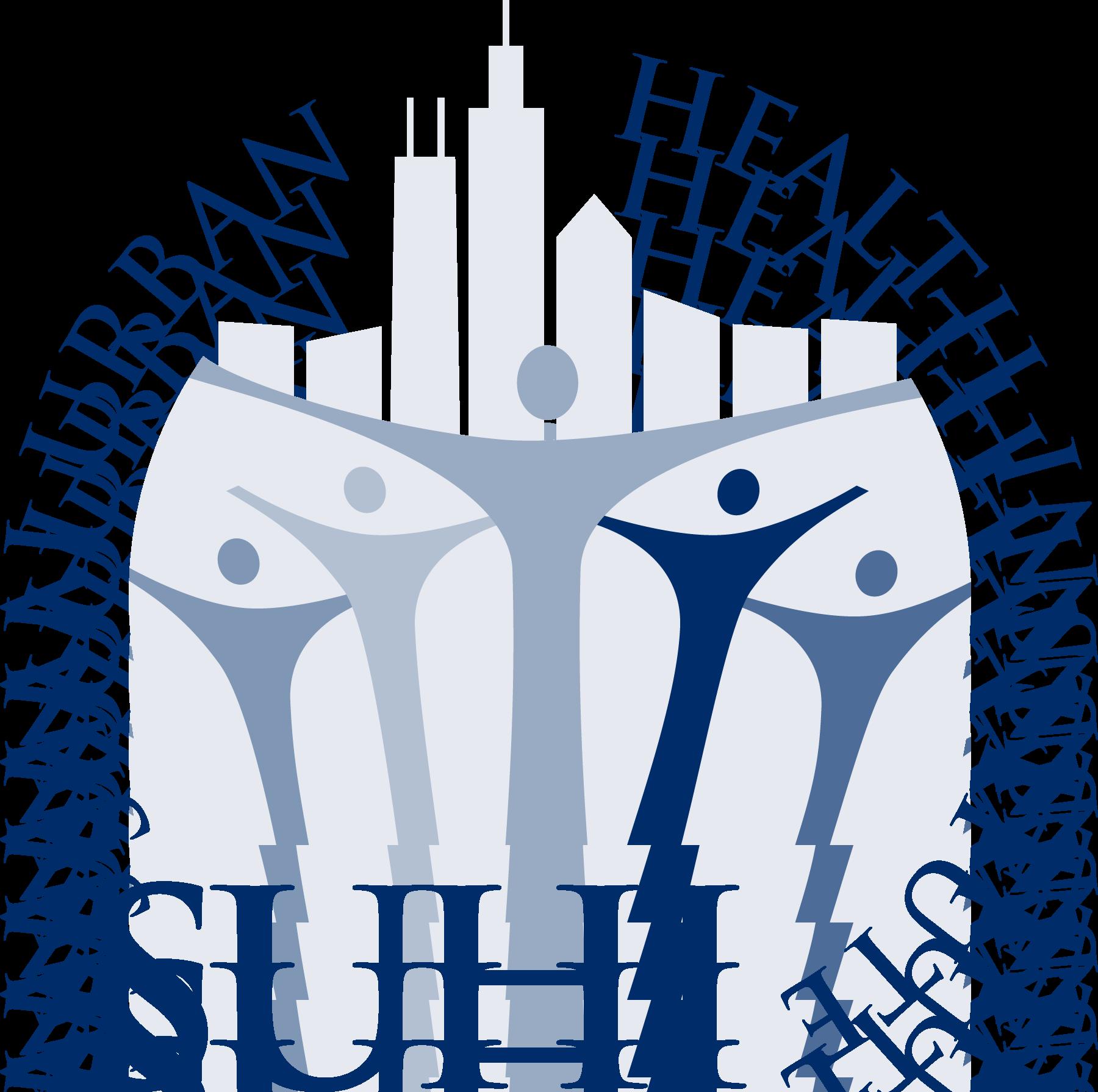 Logo_SUHI_2768C.png