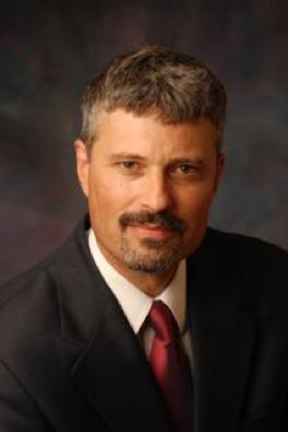 Jim Bloyd.png