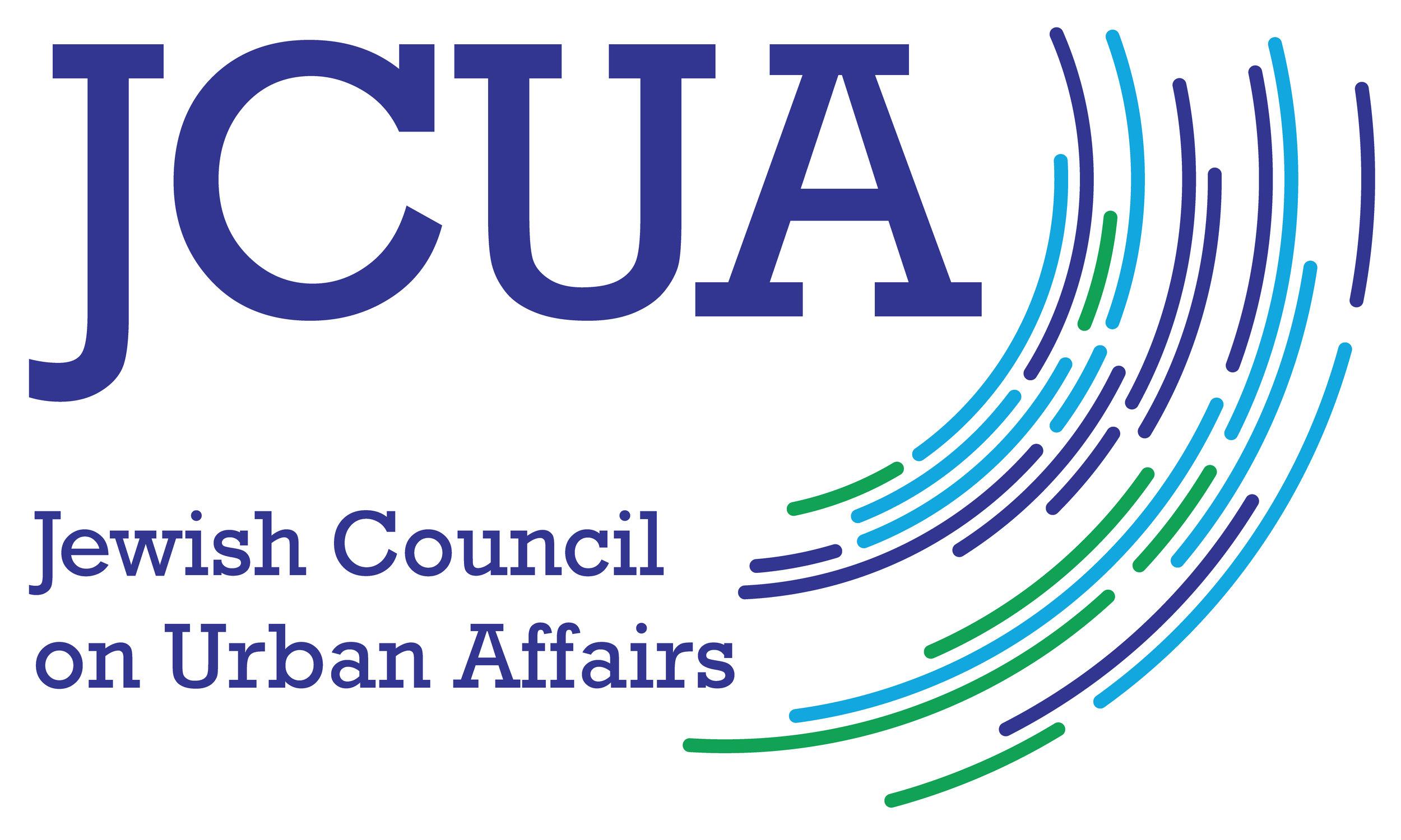 JCUA Logo JPG.jpg