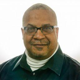 Pastor Vance.jpg