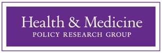 Health and Medicine.jpg