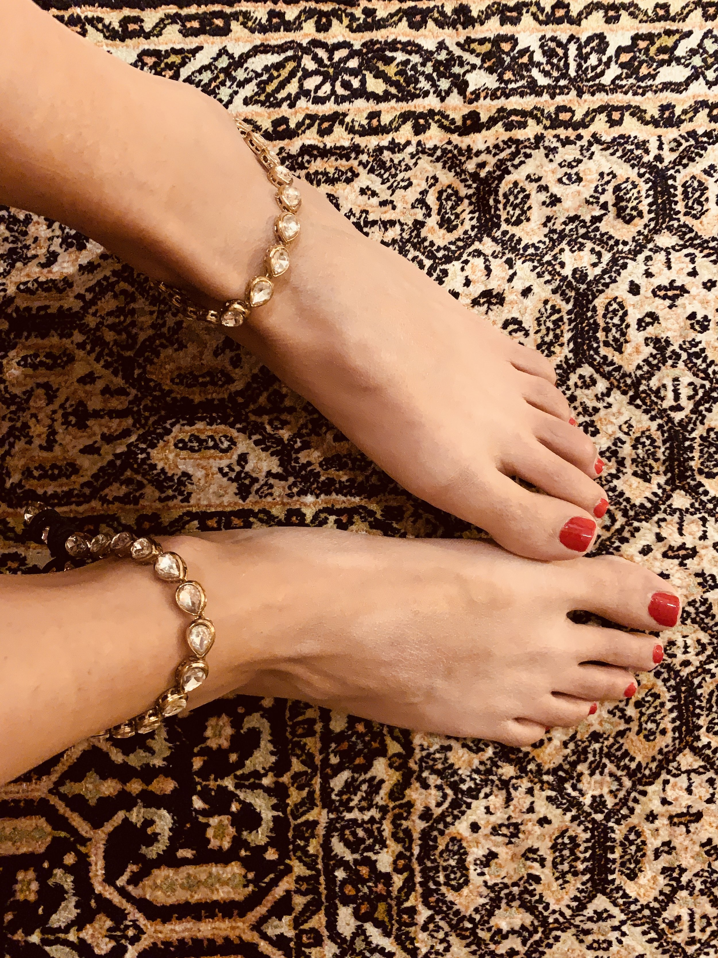Payal Feet.jpg