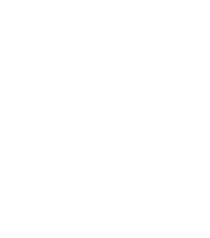 DR.ESTIE.BAV-icon-white.png