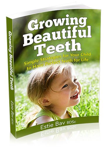 Growing-Beautiful-Teeth-bookcover.jpg