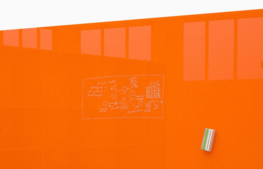 solo-cutout-02b.jpg