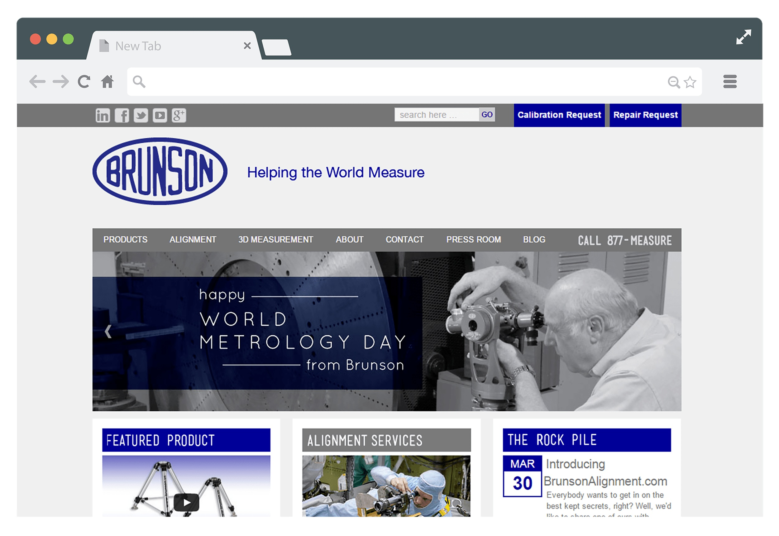 brunson-website.jpg