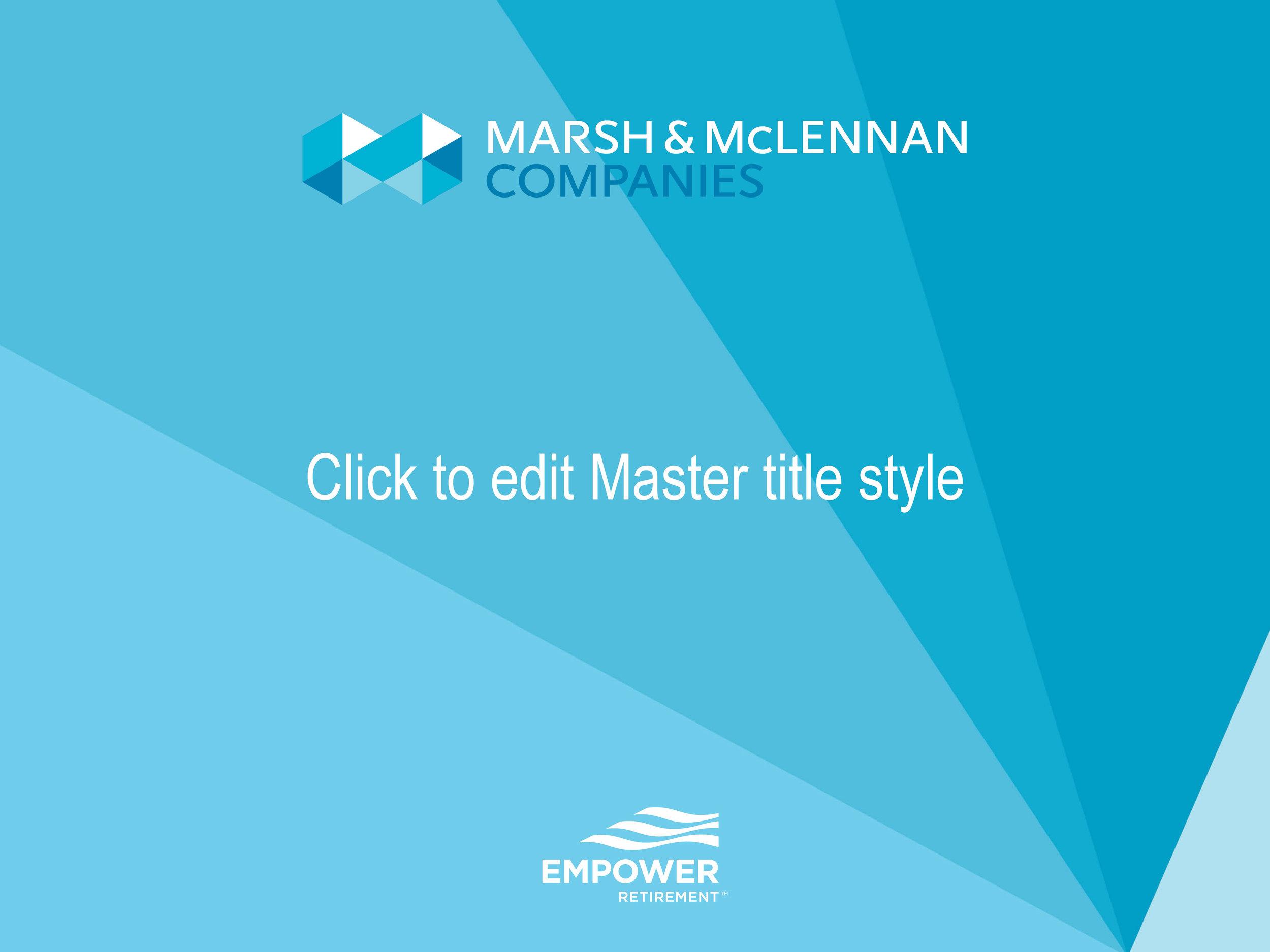 mmc-presentation-ERSF-COB-16892-1806_Page_02.jpg