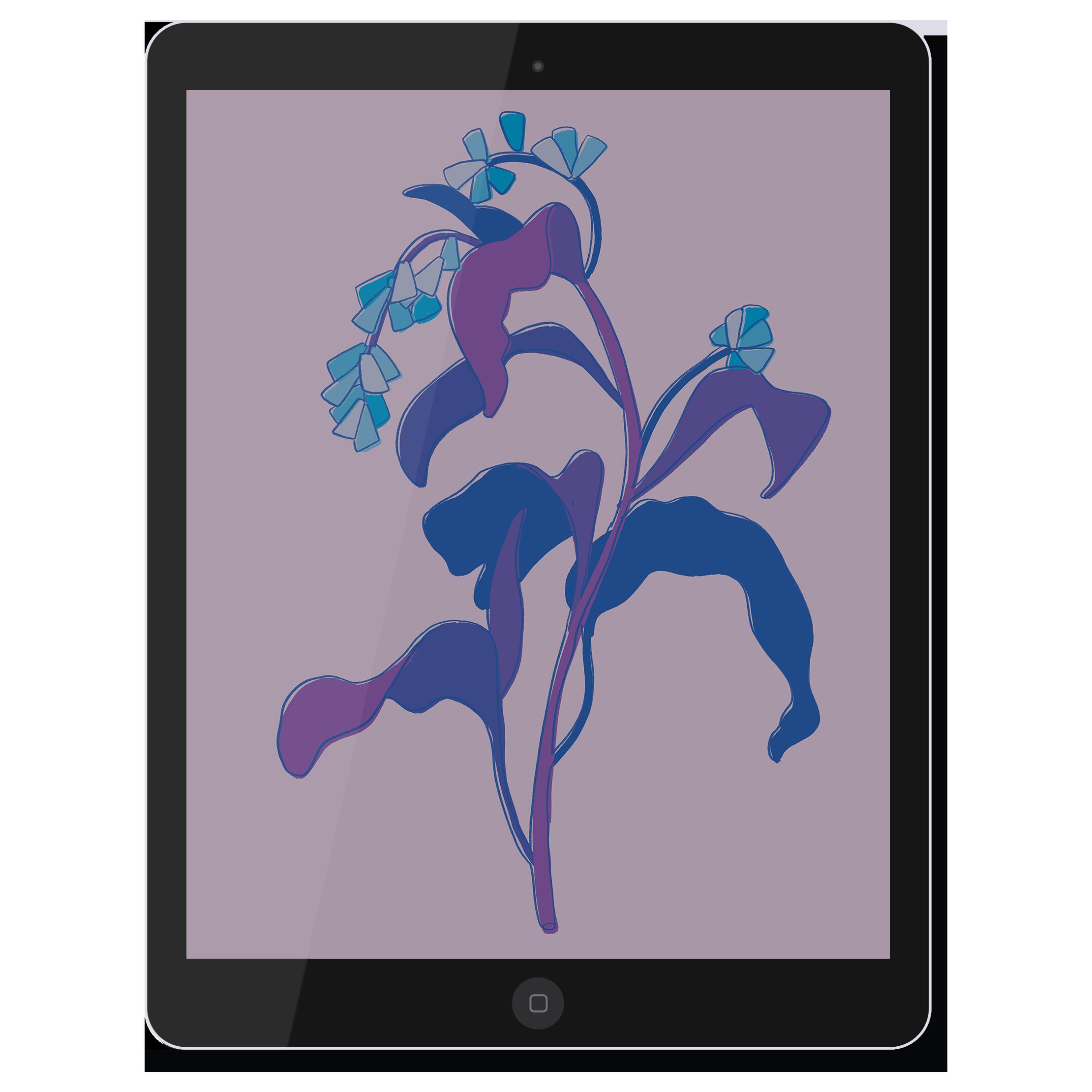 flower1-mockup.png