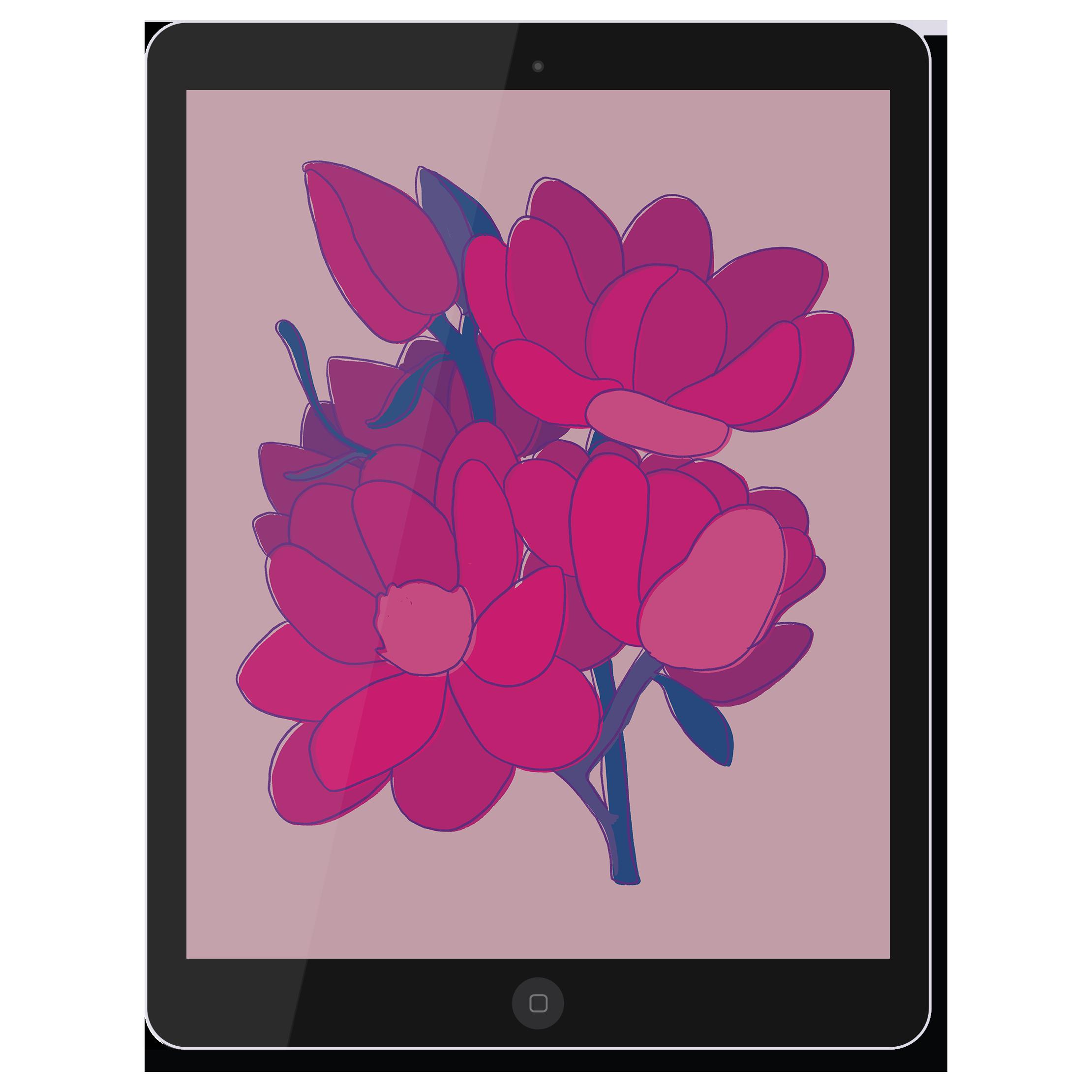 flower2-mockup.png