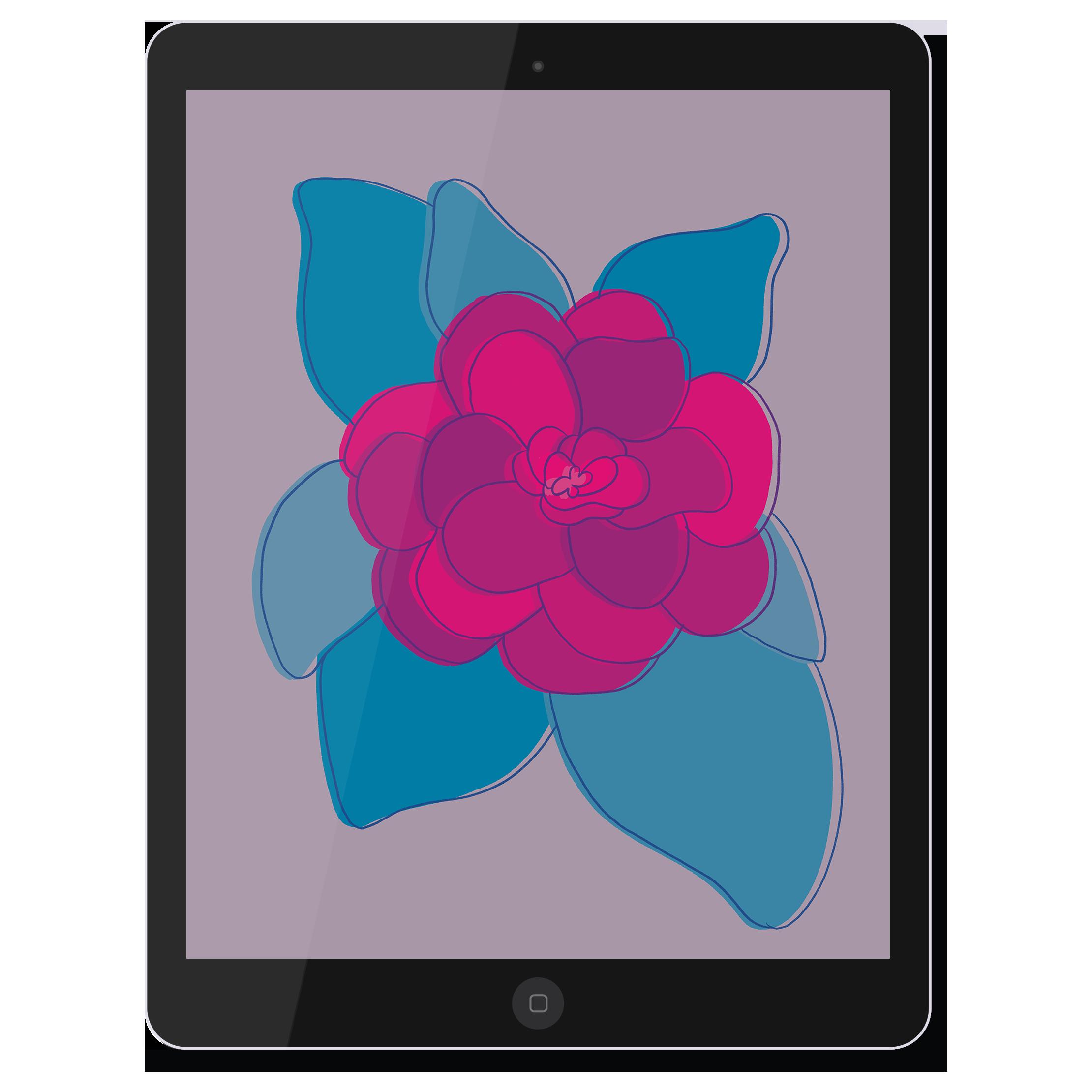 flower4-mockup.png