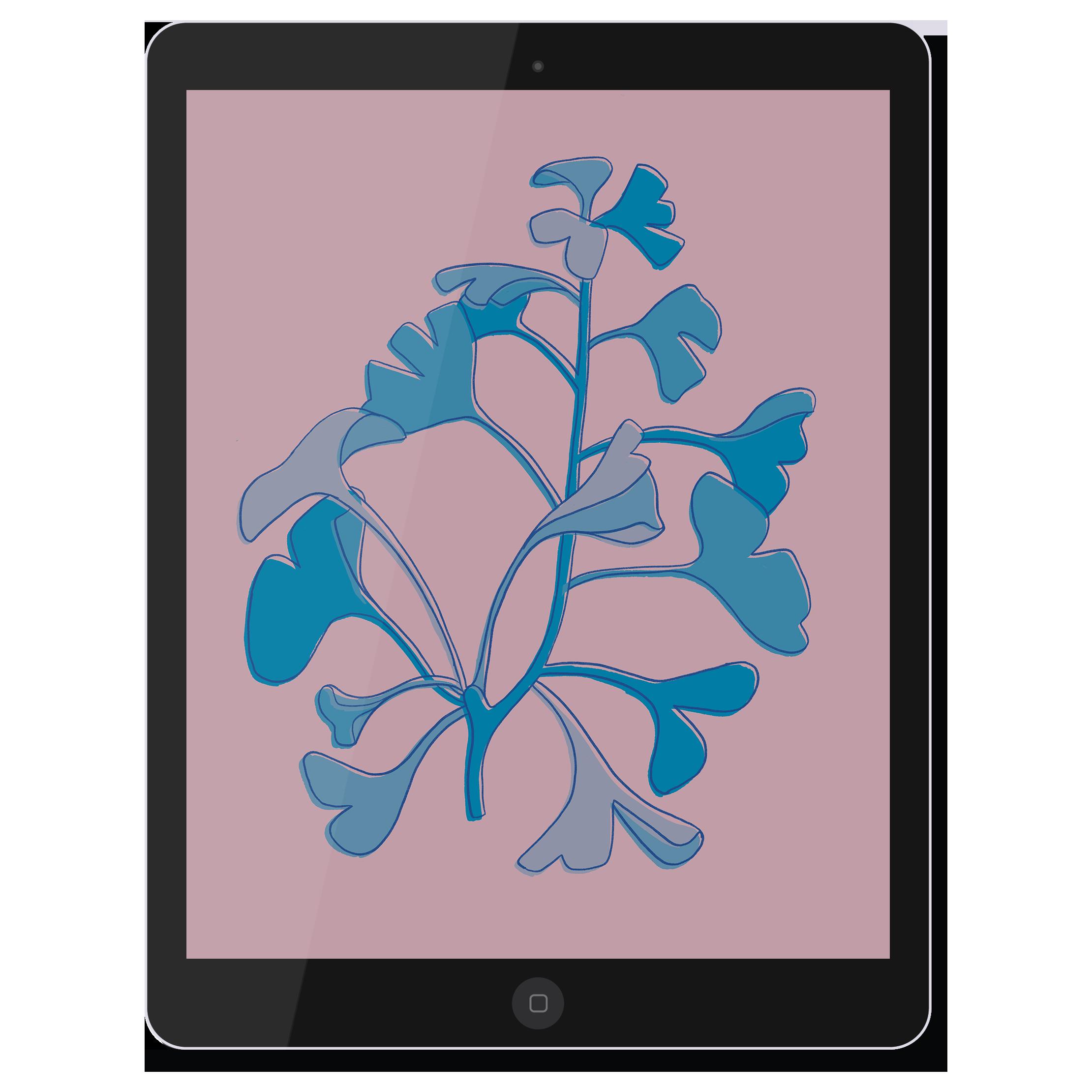 flower3-mockup.png