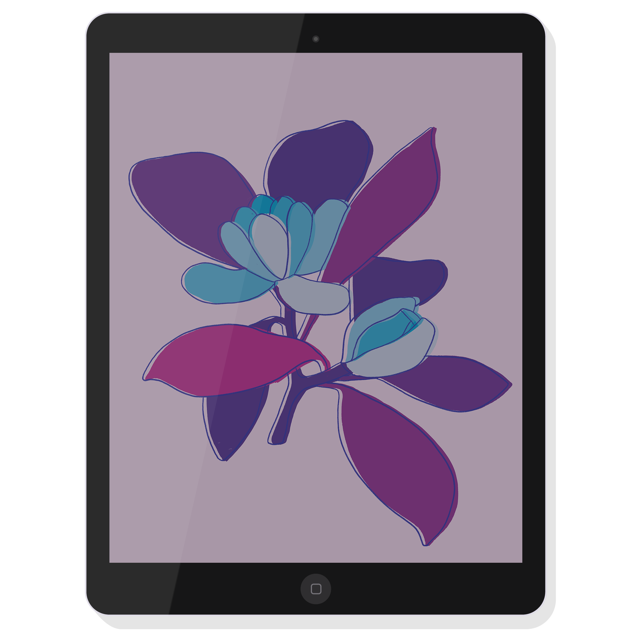 flower6-mockup.png