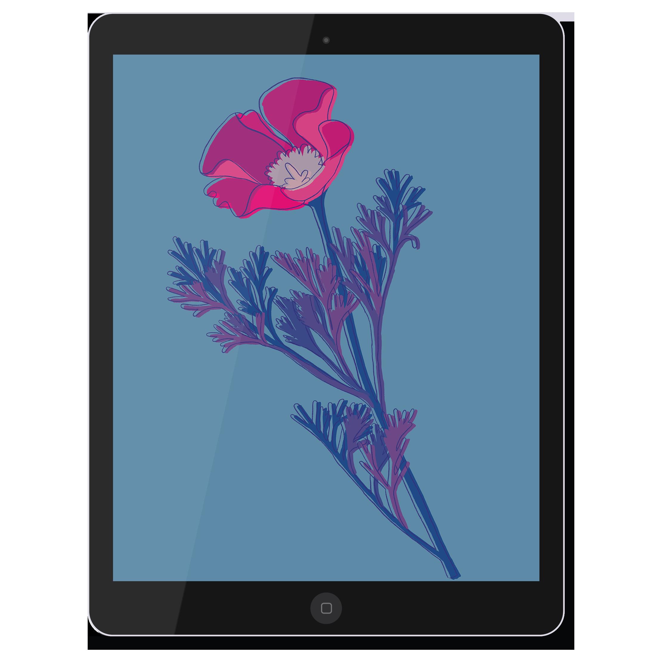 flower7-mockup.png