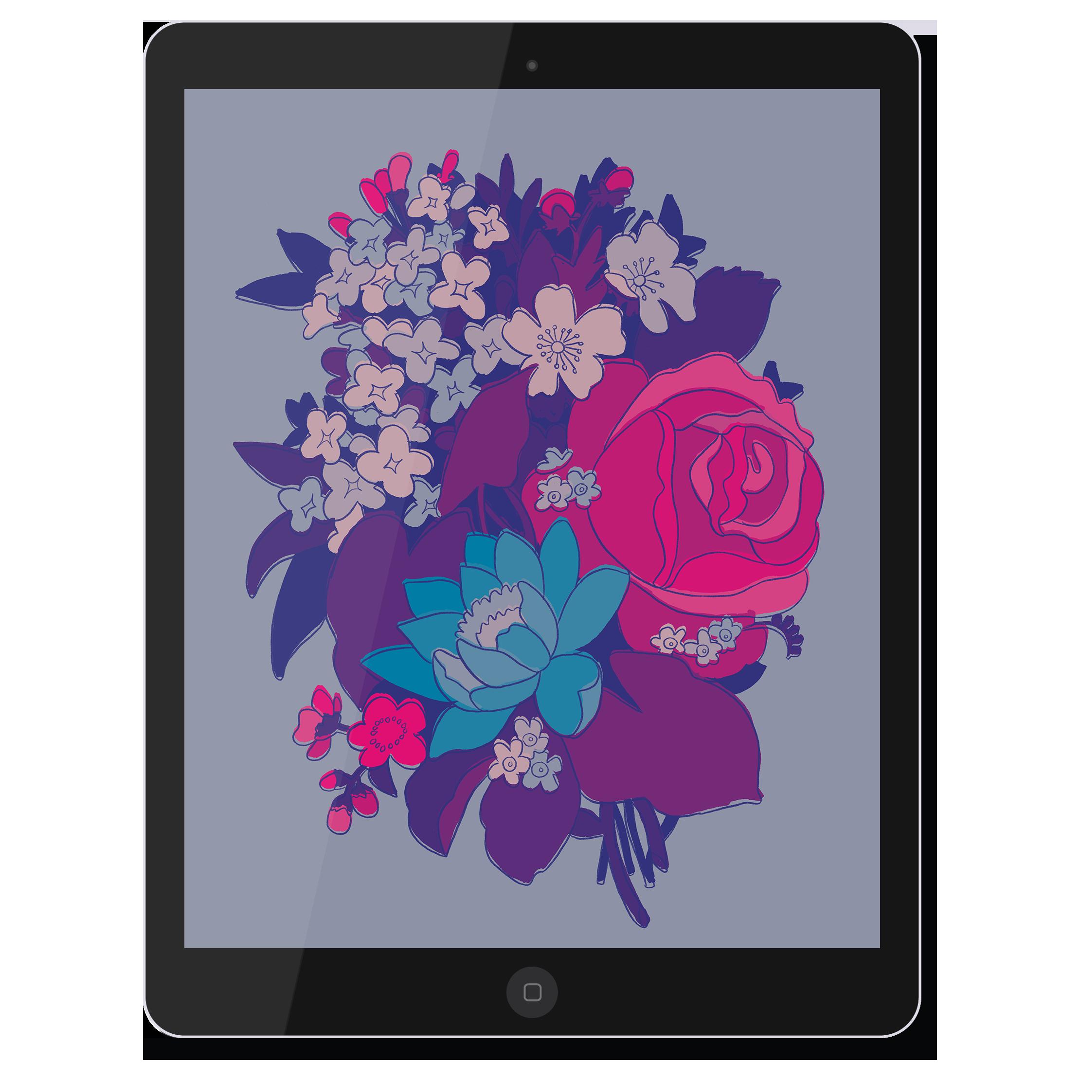 flower8-mockup.png