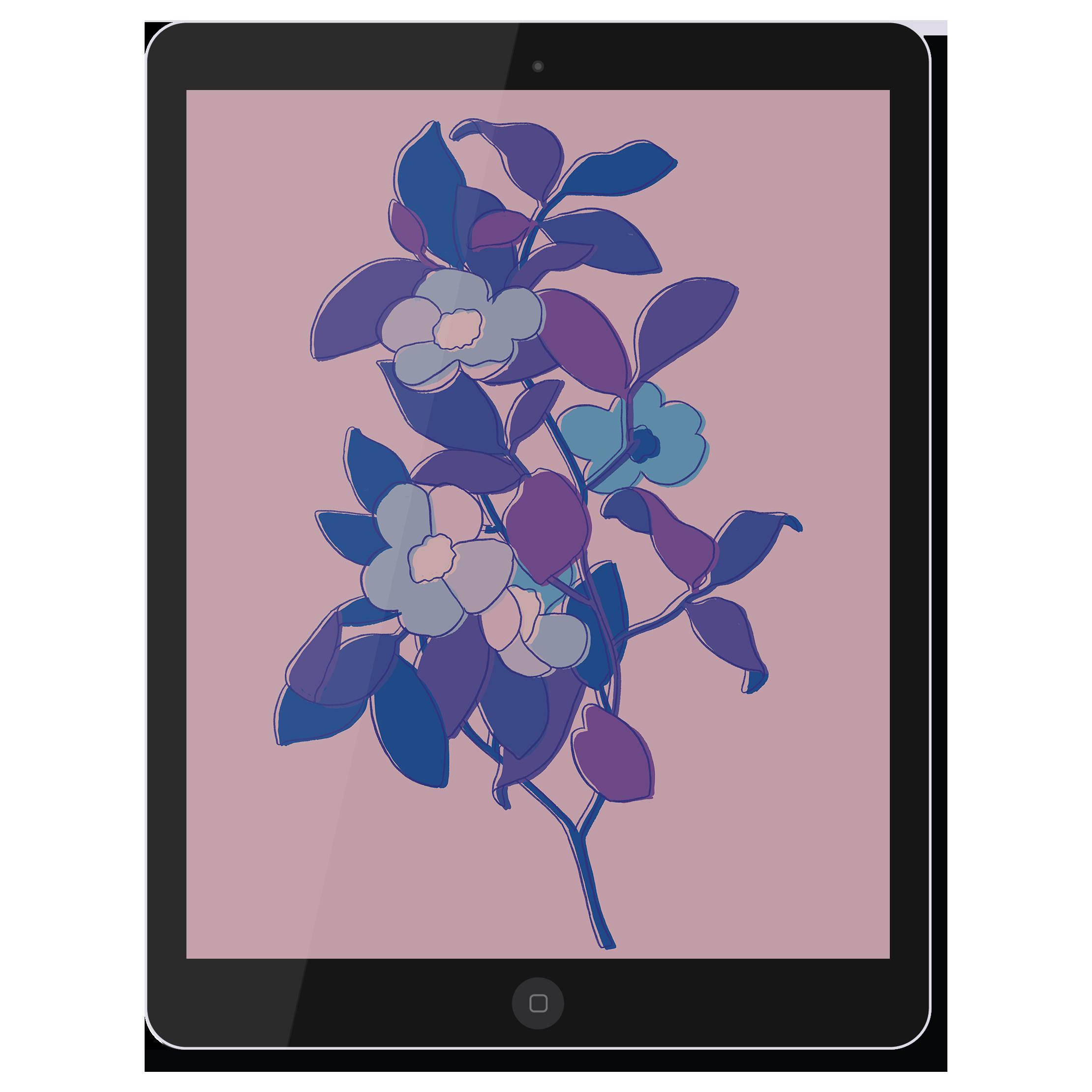 flower9-mockup.png