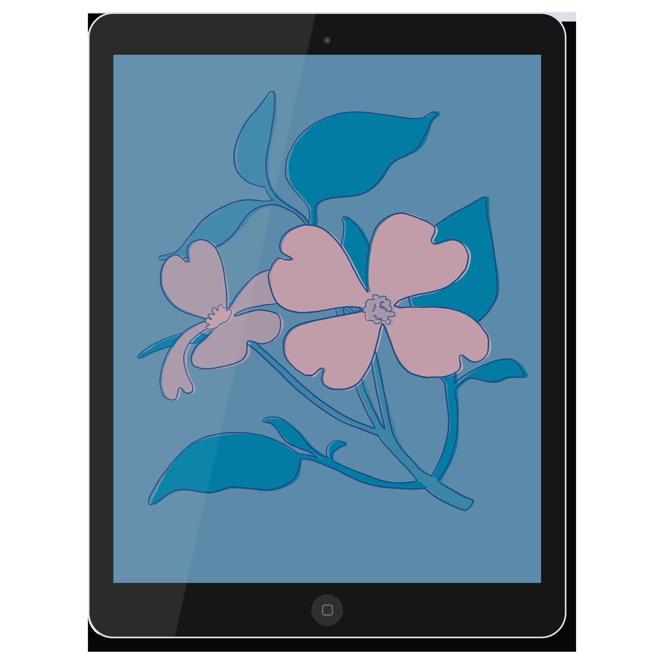 flower5-mockup.png