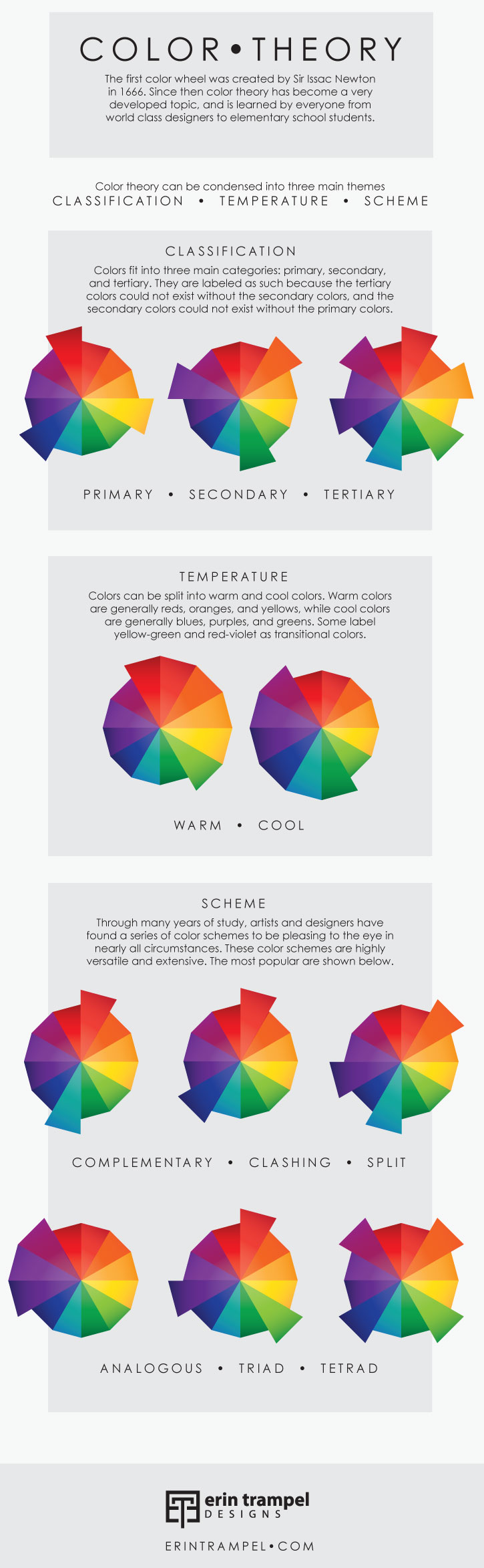 color-theory_infographic.jpg