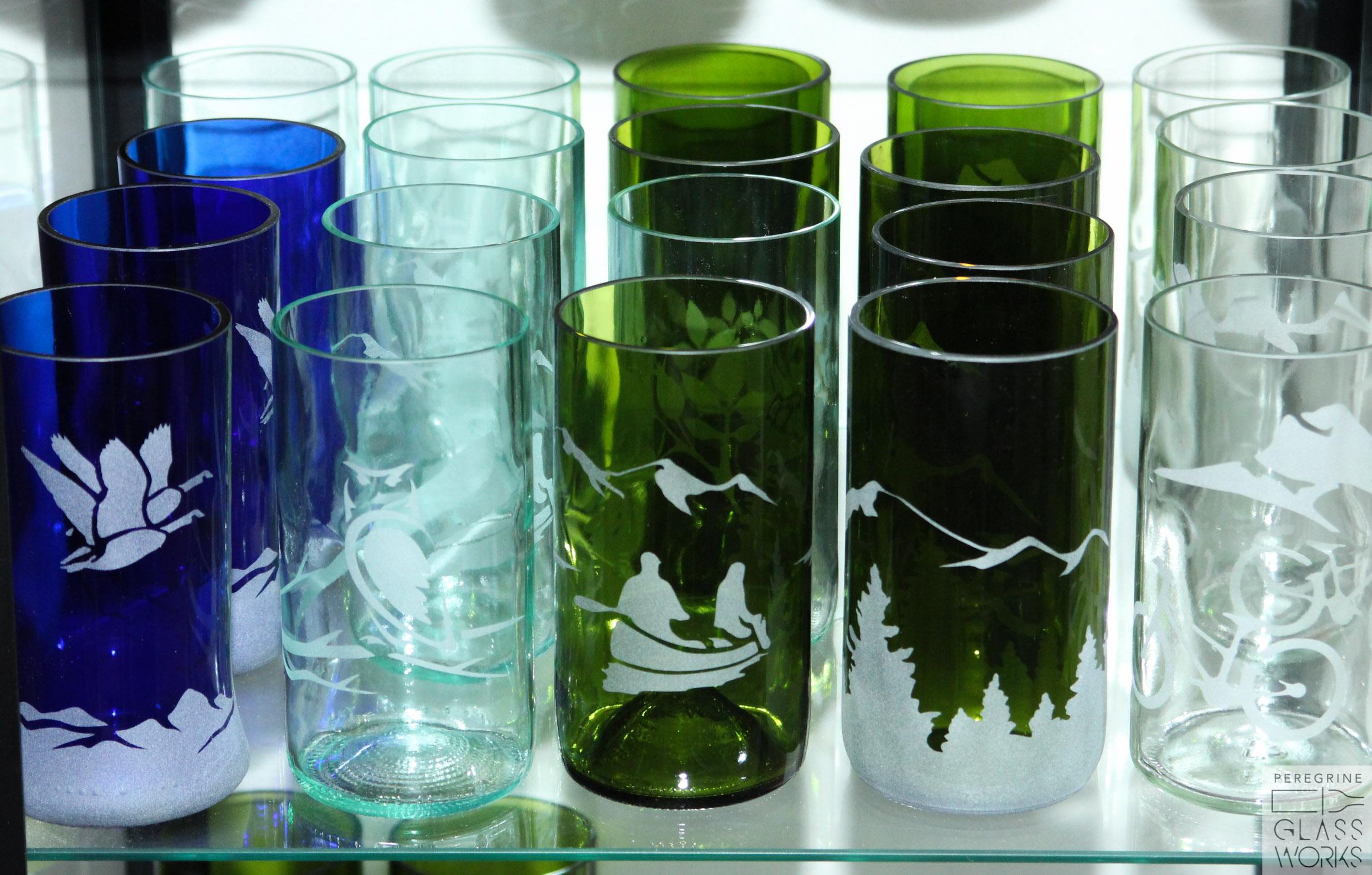 polishedglassesinstock.jpg