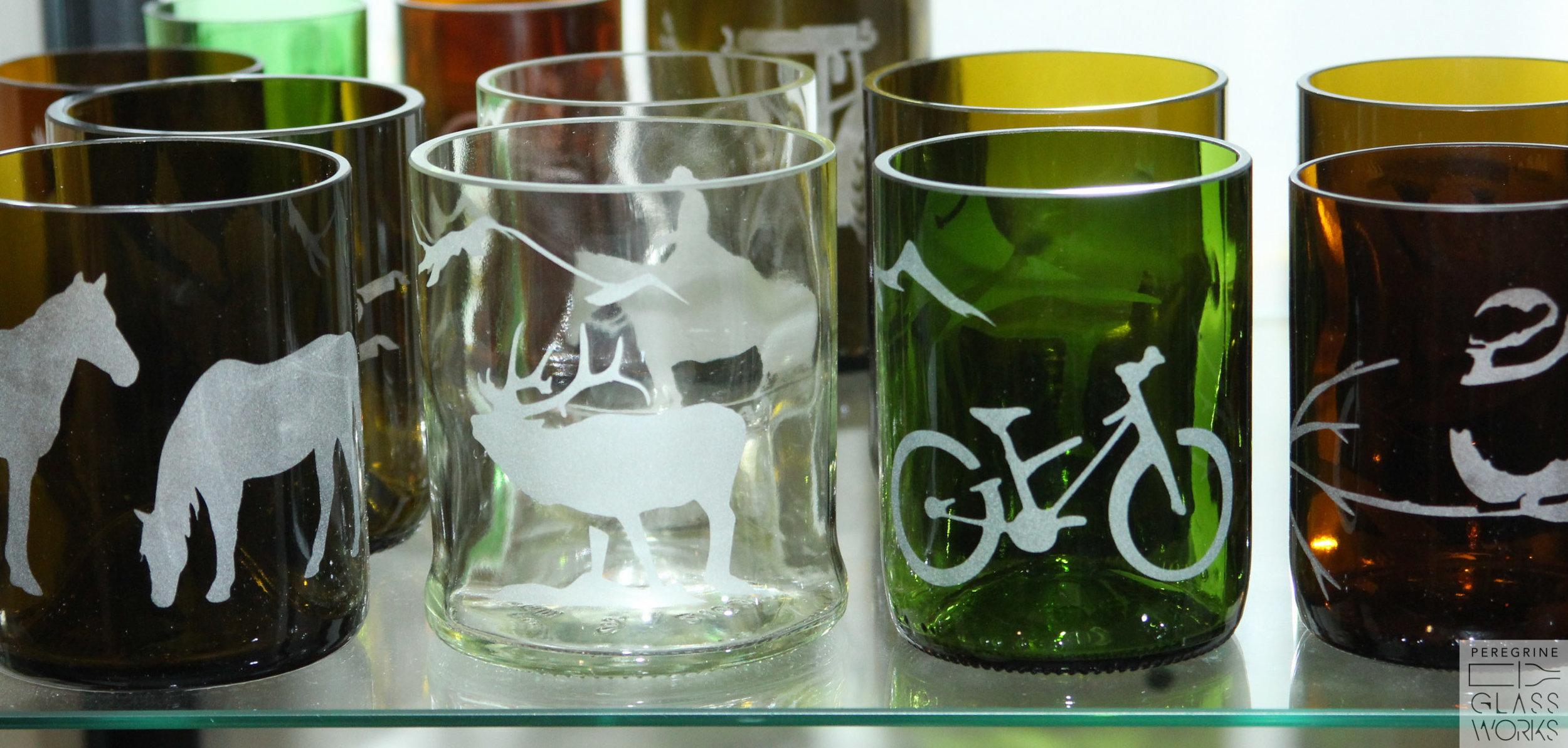 polishedglassesinstock-2.jpg