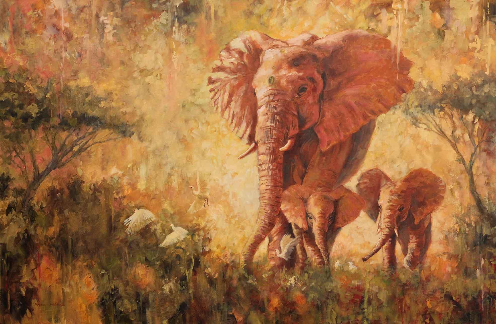 new.elephant.painting.squarespace.jpg