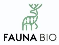 Fauna_Bio_Logo.jpg