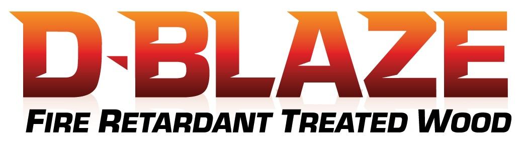 D-Blaze logo.jpg