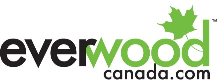 everwoodPWF.jpg