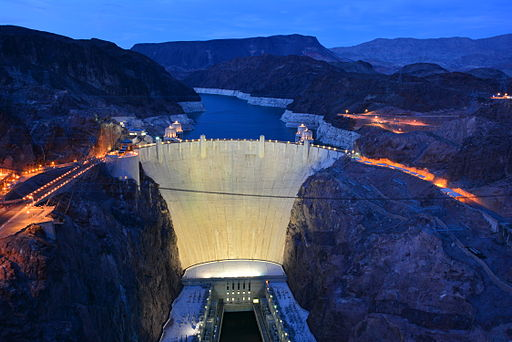 hoover-dam-at-night_orig.jpg