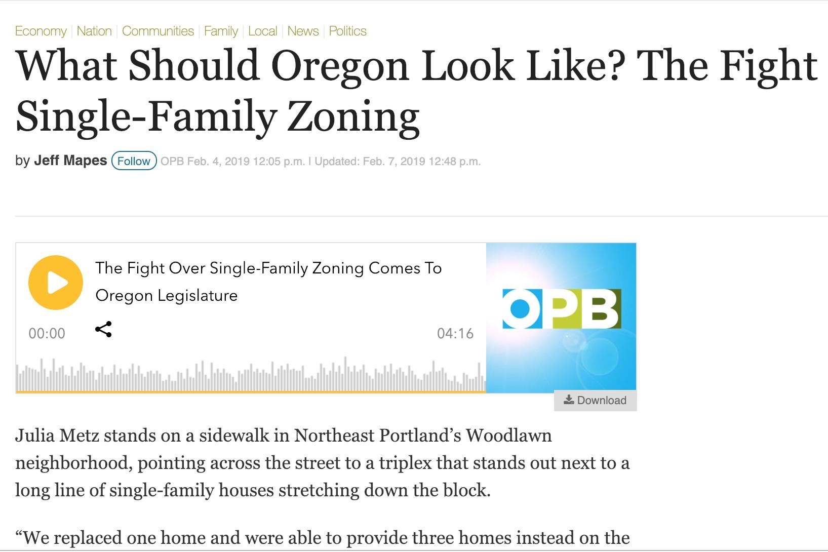 opb_fight_over_zoning.jpg