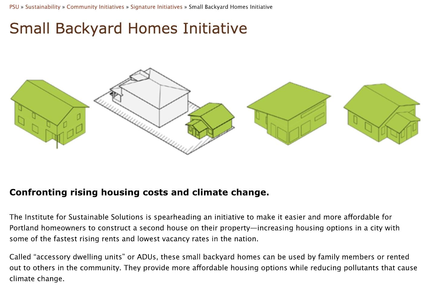 small_backyard_homes_initiative.jpg