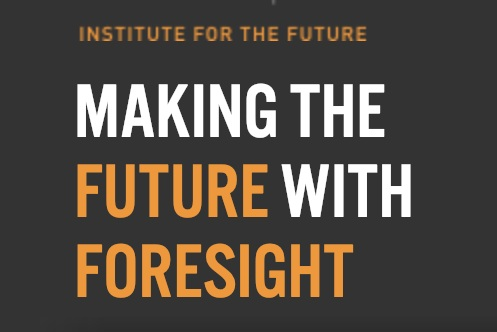 institute_for_the_future.jpg