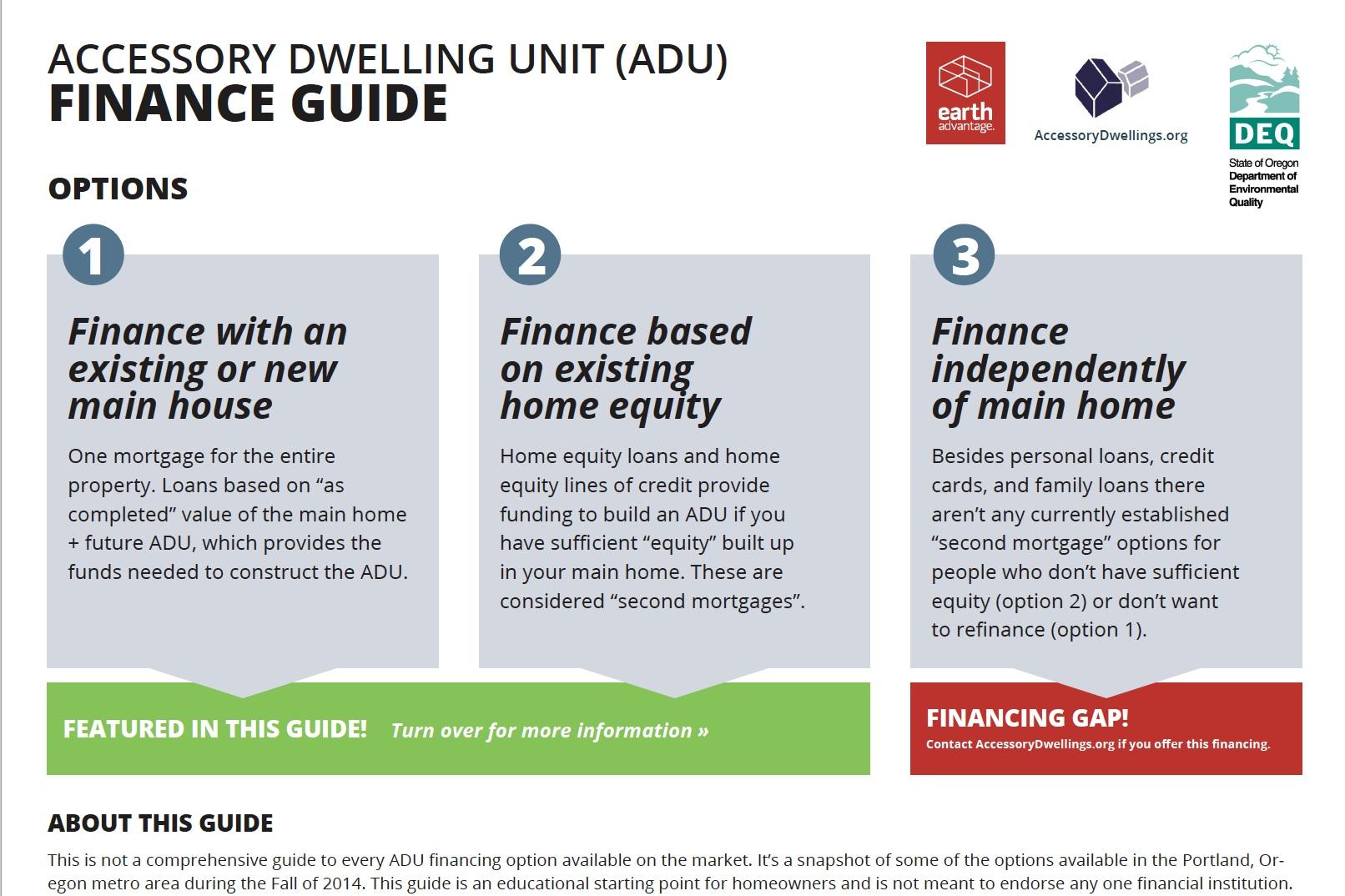 adu_finance_guide.jpg