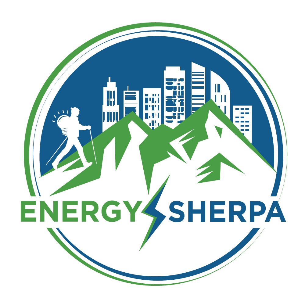Energy Sherpa - As A ServiceTake advantage of all of Energy Sherpa's Services on a regular basis and allow Energy Sherpa to be a part of your hotel's team without the FTE.Energy Sherpa will provide the following:· Energy Monitoring and Benchmarking, including brand specific reporting requirements;· Energy Procurement (if in a deregulated market);· Monthly Energy Snapshots;· Quarterly Energy Calls with the Energy Sherpa;· Annual Budget Prep for Utilities OPEX;· Annual On-Site Energy Assessment and Report (optional);· Incentive Administration;· Energy Sherpa On Demand