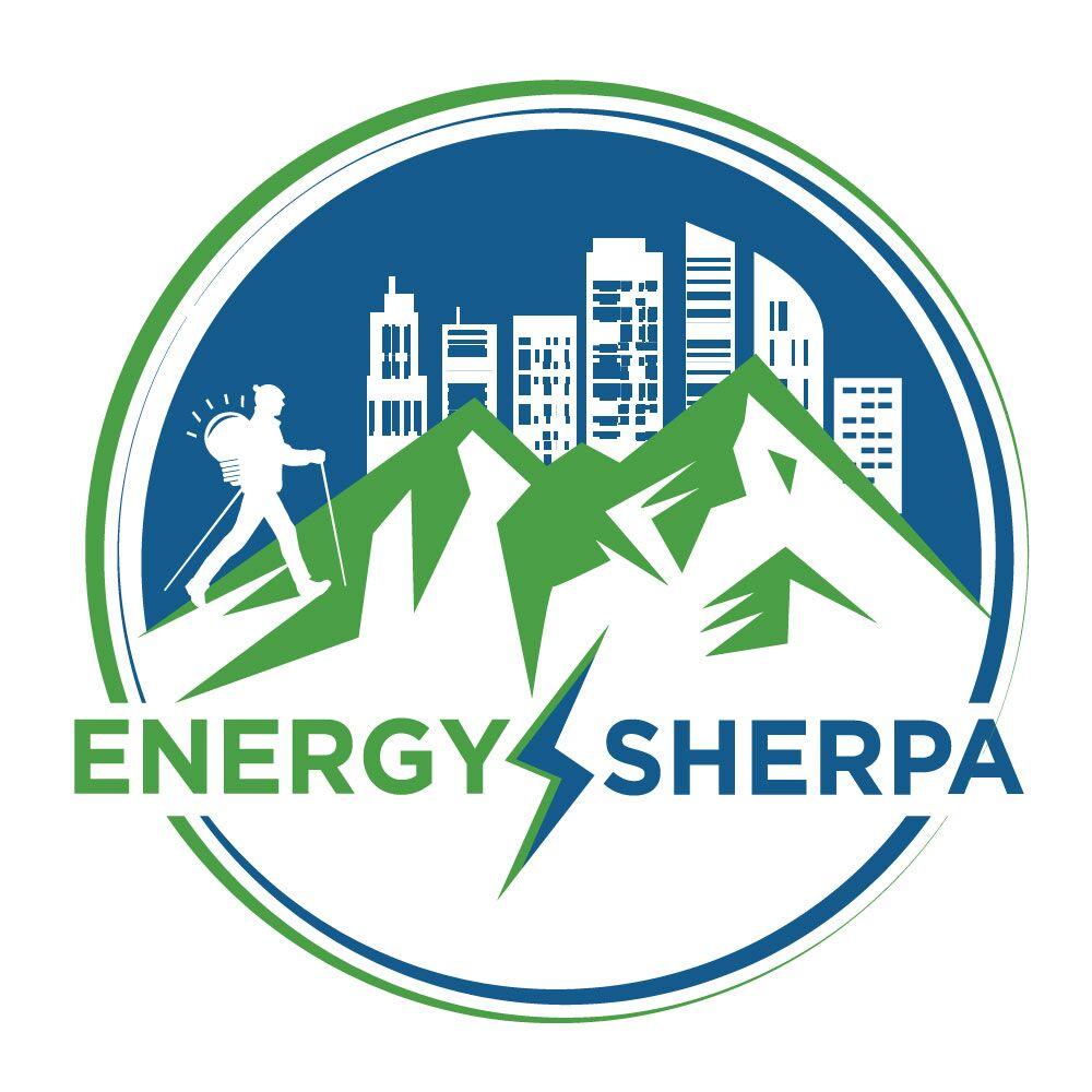 energy.sherpa.logo.jpeg
