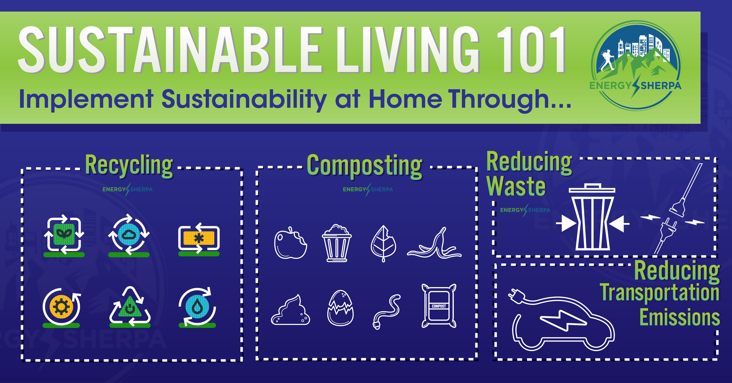 Sustainable_Living_101-01.jpg