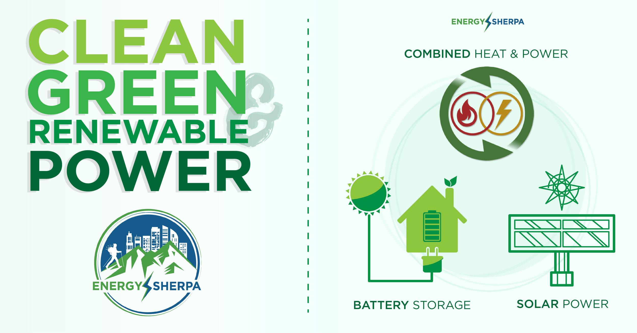Clean,_Green,_Renewable_Power.jpg
